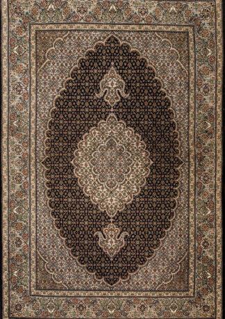 Paklājs Tabriz Mahi D BL 29961-009 5