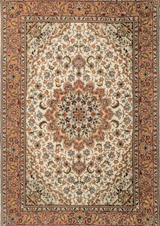 Paklājs Tabriz Floral 900-38040-001 6