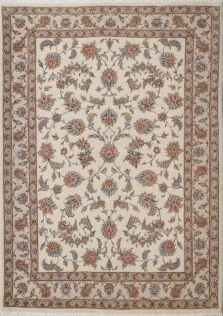 Paklājs Tabriz Floral 900-38054-002 6