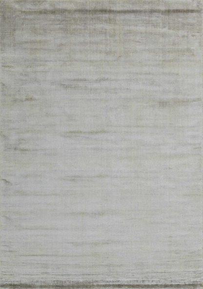 Paklājs Murugan PLAIN-CK07-D024 aa