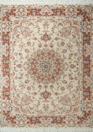 Paklājs Tabriz Floral 8-136-IR 97