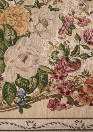 Paklājs Elegant Tapestry FLORENCE 7066-IVR 3