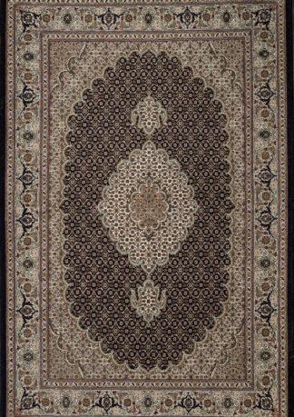 Paklājs Tabriz Mahi 900-38061-009 aa