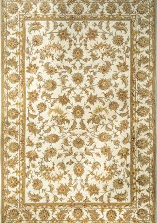 Paklājs Tabriz Floral 900-26870 2