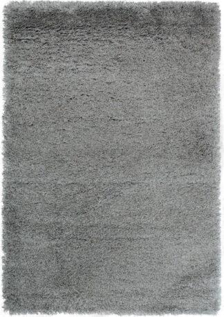Paklājs Rhapsody 2501-906 3