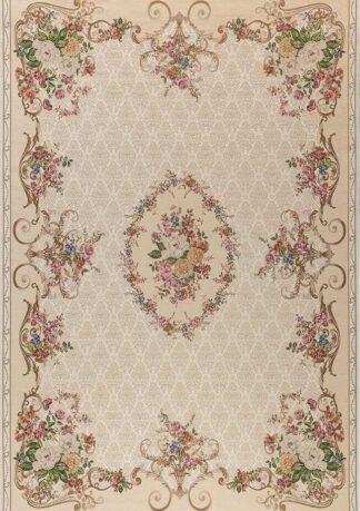Paklājs Elegant Tapestry FLORENCE 7066-IVR 1
