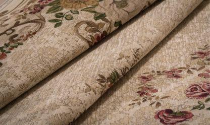 Paklājs Elegant Tapestry FLORENCE 7066-IVR 4