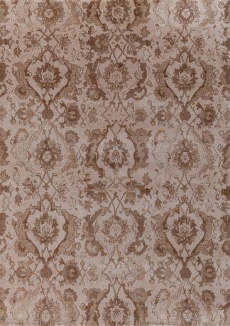 Paklājs Aura 0029-008-FERGHAN-IVR 2