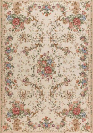 Paklājs Elegant Tapestry ANNABEL-7066 IVR 2