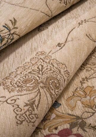 Paklājs Elegant Tapestry ANOUCHKA 7066 b