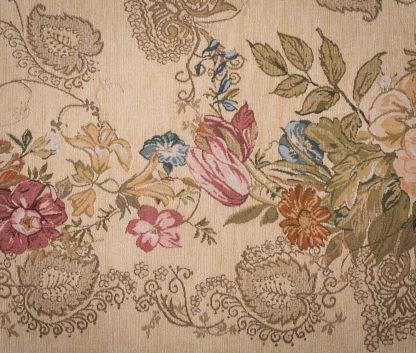 Paklājs Elegant Tapestry ANOUCHKA-7066 c