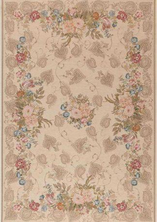 Paklājs Elegant Tapestry ANOUCHKA-7066 a