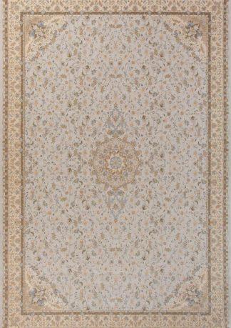 Paklājs Elegant Tapestry DES2841-BLU 1