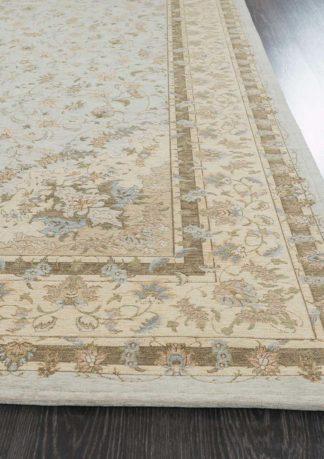Paklājs Elegant Tapestry DES2841-BLU 2