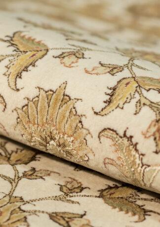 Paklājs Tabriz Floral 900-26870 4