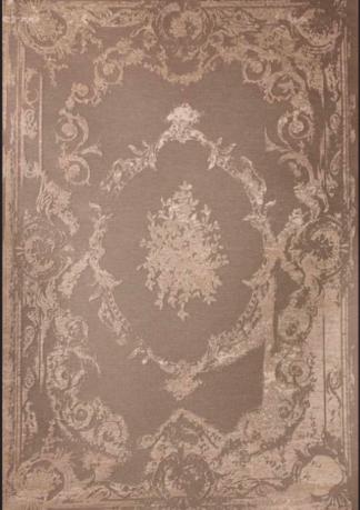 Paklājs Elegant Tapestry ESRA-OPALE NATURAL
