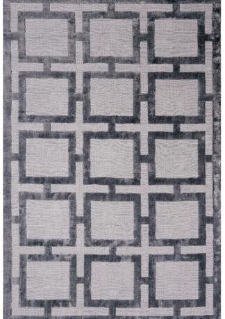 Paklājs Eaton STEEL by Asiatic 1