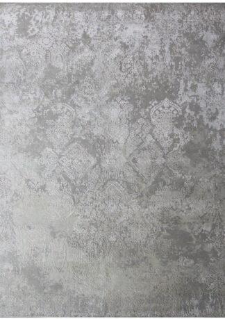 Paklājs Fresco ZEO BEIGE-CAMEL 1