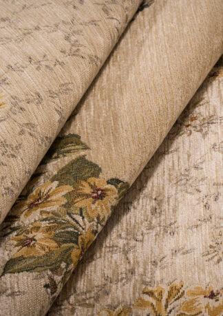 Paklājs Elegant Tapestry MONGO SOFT  2