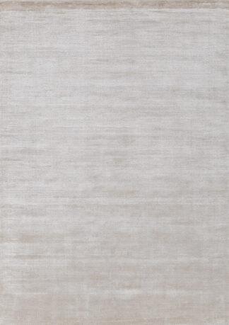 Paklājs Murugan PLAIN-C AD10-A039 1