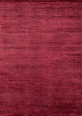 Paklājs Murugan PLAIN-C EF03-C011 1