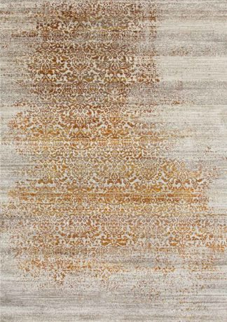 Paklājs Patina 4101-000 a