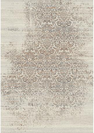 Paklājs Patina 4101-620 1