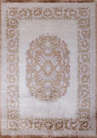 Paklājs Shanghai Silk GS2913 1