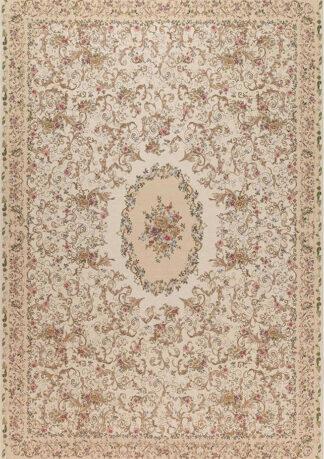 Paklājs Elegant Tapestry TAWA 7066-IVR