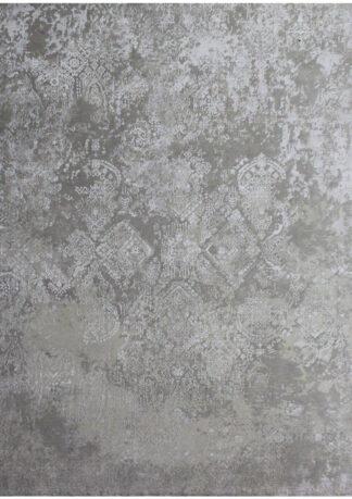 Paklājs Fresco ZEO GREY-CAMEL 8
