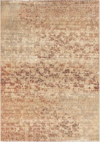 Paklājs Zheva 65409-190 1