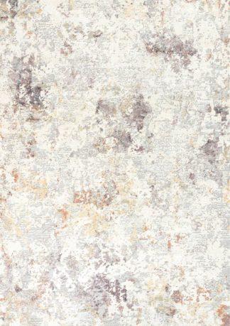 Paklājs Arizona 52023-6414 1