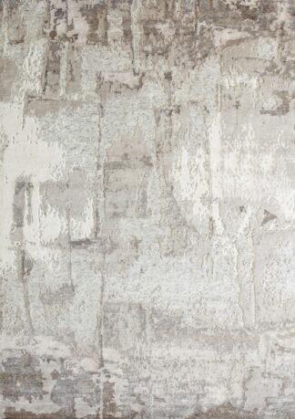 Paklājs ART PALACE 10494-B BEIGE 1