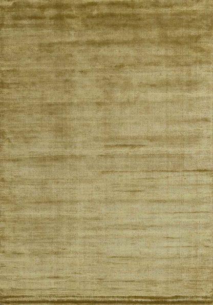 Paklājs Murugan PLAIN-DG01-C004 1