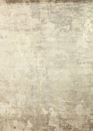 Paklājs DREAMS 12180-BEIGE 1