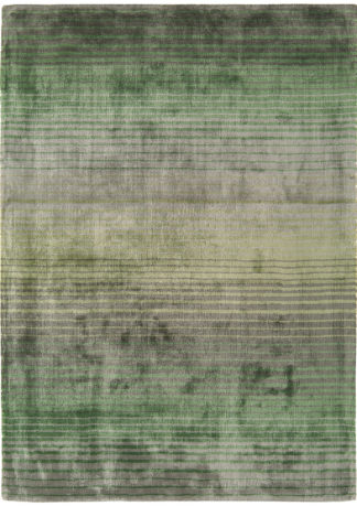 Paklājs Holborn GREEN by Asiatic 1