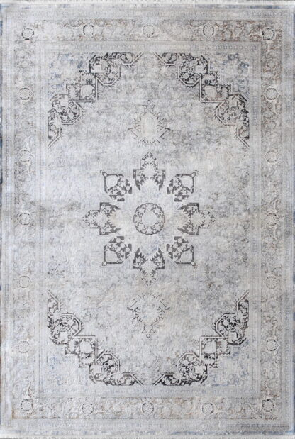 Paklājs KALIPSO 1720-BEJ 1