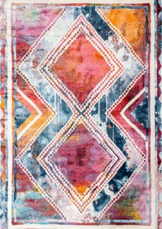 Paklājs LUXOR LY34A 1