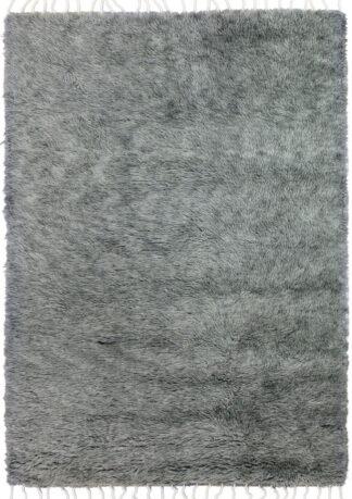 Paklājs MORACCAN GREY 1