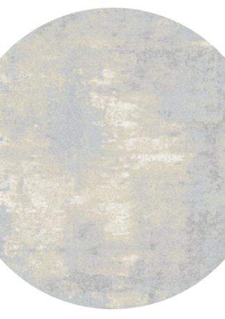 Paklājs Native 4604-500 2
