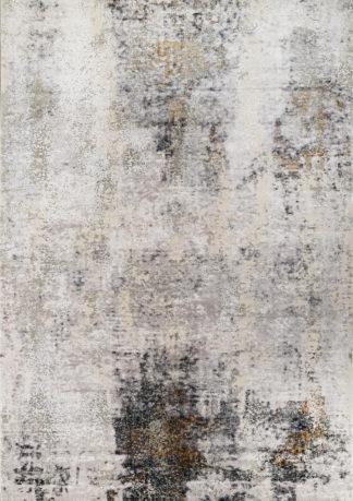 Paklājs OLIMPOS 9025A-OAA16 8