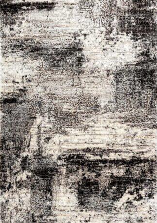 Paklājs OPTIMUM 8850P GREY-ANTRACITE 1