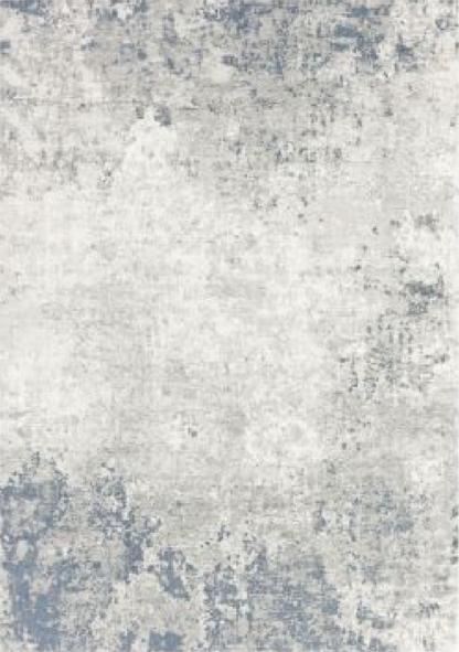 Paklājs ORIGINS 0050-523-F920 1