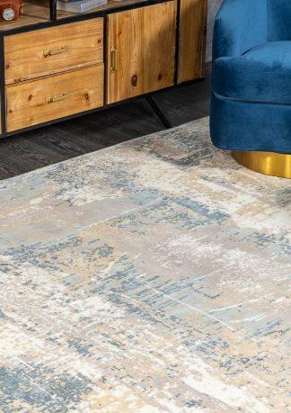 Paklājs RIVOLI KE-13 1