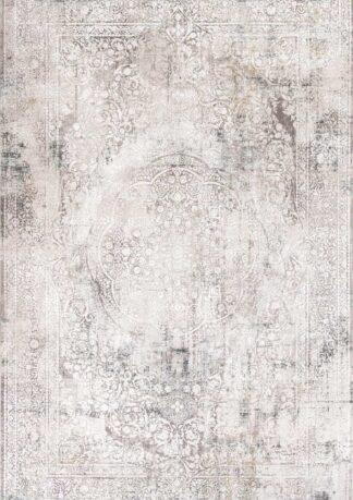 Paklājs SIRIUS 1955-COK-GRI 1