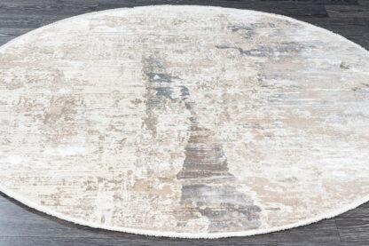 Paklājs SIRIUS 1931-BGE (Aplis) 2