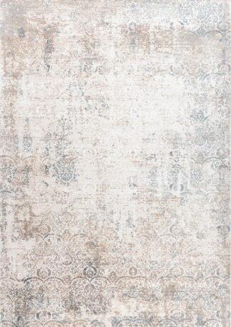 Paklājs SIRIUS 1941-BGE 1