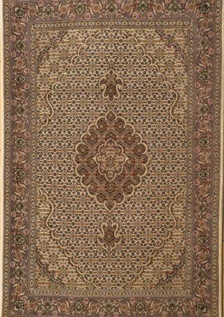 Paklājs Tabriz Mahi 900-38029 1