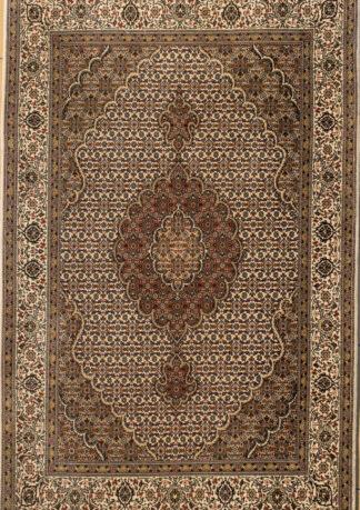 Paklājs Tabriz Mahi 900-38035 1