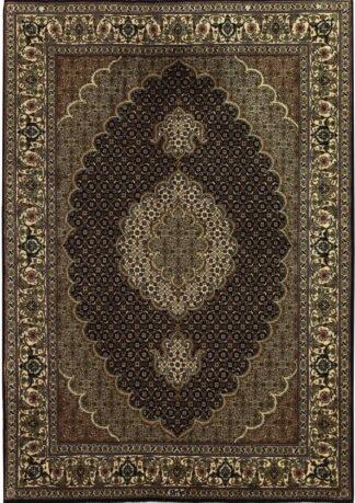 Paklājs Tabriz Mahi D BL 33145-009 1